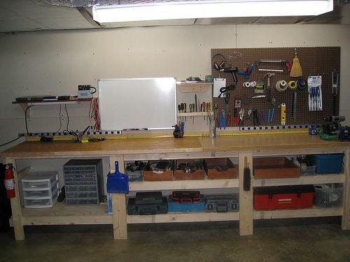 Design Engineering Specialist Building Controls Salary
