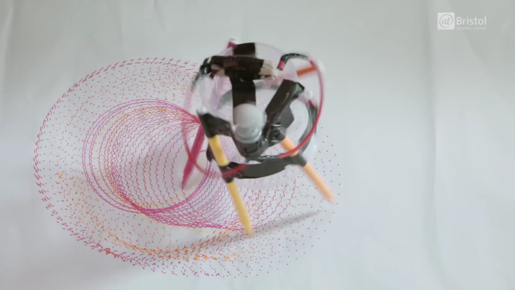 How to Make a Scribbling Robot _ Do Try This at Home _ At-Bristol Science Centre-IVrfcTPSzyo_Sep 8, 2016, 11.20.55 PM